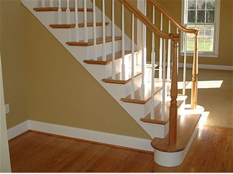 Interior Stairs Design Ideas New Home Designs May 2012