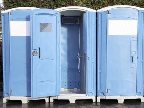 boels toilet huren mobiele douche huren geschikt voor evenement of project