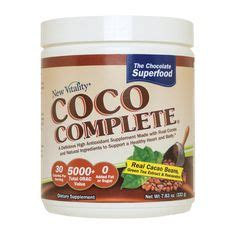 Coco Glucoside 1000 Gram 1000 images about healthy food recipes on avocado salads and healthy
