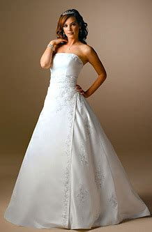 plus size wedding dresses rental plus size wedding dresses for hire rent or rental in