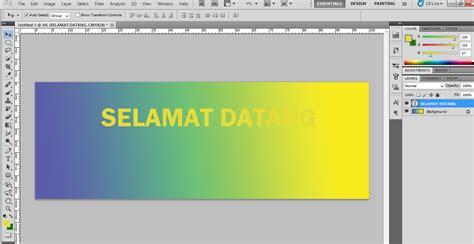 membuat kartu nama dengan photoshop cs3 cara membuat kartu nama lewat photoshop cs5 menghasilkan