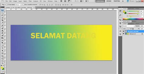 cara membuat kartu nama bolak balik photoshop cara membuat kartu nama lewat photoshop cs5 menghasilkan