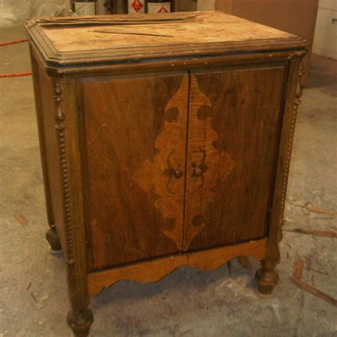 Furniture Refinishing Scottsdale by On Site Wood And Furniture Repair In Arizona