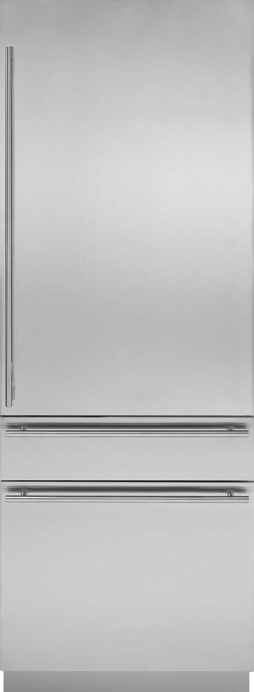 right hand swing microwave zkst304nrh ge 84 quot european solid door panel kit right