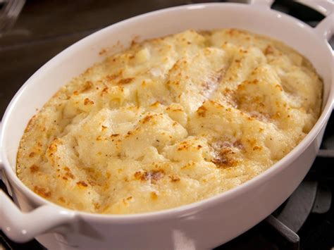 mashed potato casserole recipe 9 just a pinch recipes