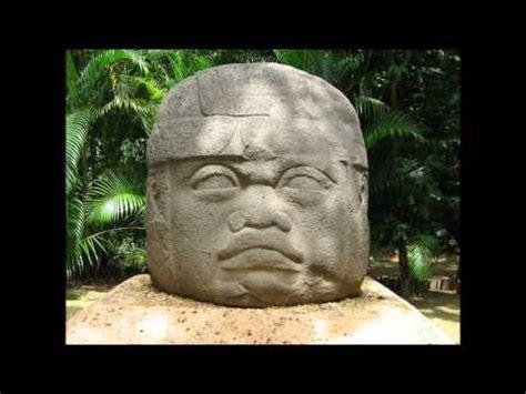 imagenes de los olmecas animadas cultura olmeca youtube