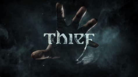 thief game thief pc game free download