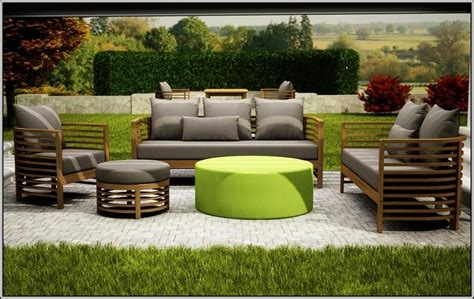 Costco Patio Furniture Cushions Costco Outdoor Furniture Cushions Page Home Design Ideas Galleries Home Design