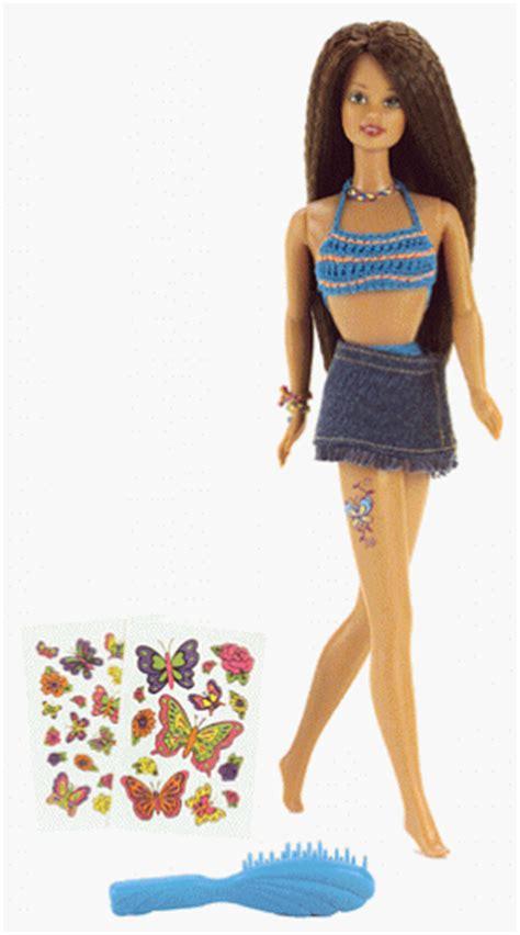butterfly 1998 doll teresa butterfly doll 1998 desertcart