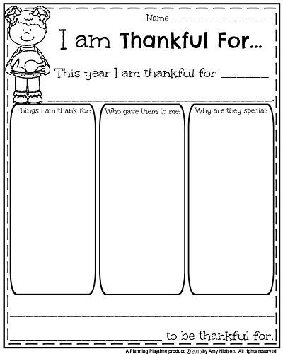25 best ideas about thanksgiving writing on pinterest