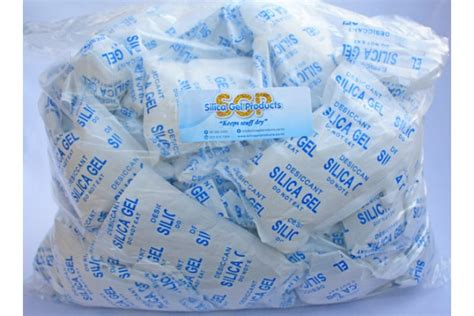 Silica Gel 100 Gram silica gel 100 gram 40 pack silicagelproducts co nz