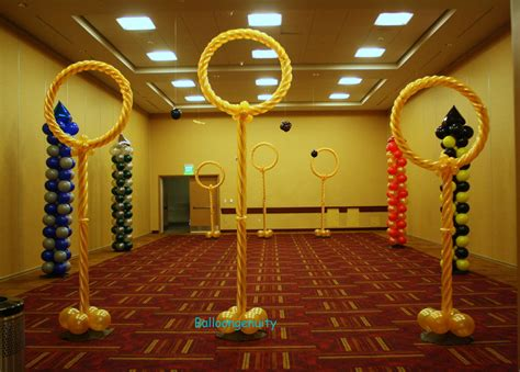 Balloongenuity ingenious balloon creativity central indiana balloon twisters and decorators