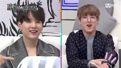 drakorindo new yang nam show sub espa 209 ol bts new yang nam show jungkook paga comida