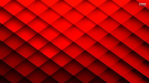 pattern definition design pattern wallpapers high definition collection