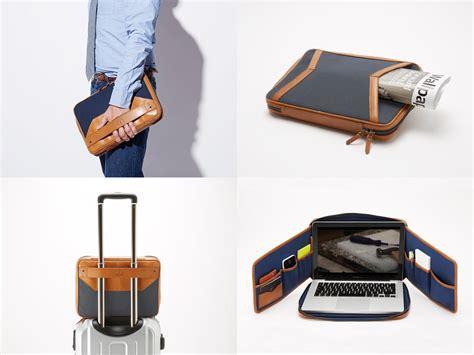 Kantong Air Minum Hydration Aonijie Water Pack Sd16 3l 7 tas laptop yang fungsional dengan desain unik urbandigital