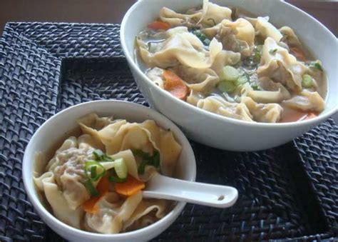 new year food symbolism dumplings celebrate lunar new year with lucky dumplings noodles
