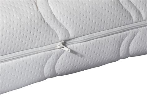 milben matratze reinigen 5 tipps eine matratzen richtig zu reinigen