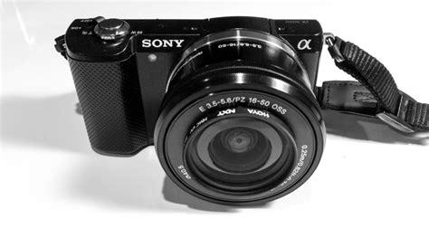 Kamera Sony Dslr Dibawah 3 Juta kamera mirrorless dibawah 5 juta yang bisa diajak