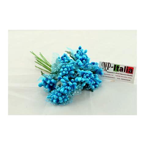 pistilli fiore pistilli fiore nastriportaconfetti it