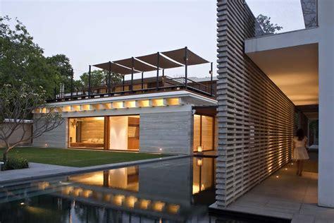 Modern Floor Plan Designs by India House Bedmar Amp Shi