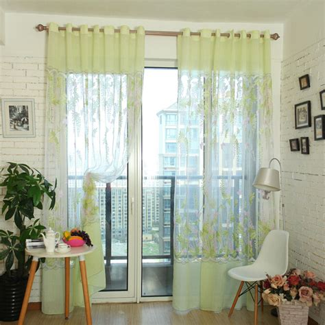 Blue Green Sheer Curtains Sheer Curtains 187 Blue Green Sheer Curtains Inspiring Pictures Of Curtains Designs And