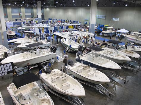 palmetto expo center boat show 9th annual savannah international boat show key to savannah