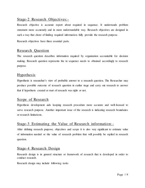 bioethics research paper buy research papers cheap bioethics essay on