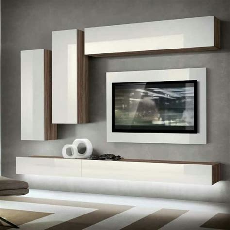 wall unit designs 146 best condo images on pinterest entertainment fit
