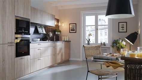 casa mantovani muebles de cocina santos dise 241 os que favorecen la fusi 243 n