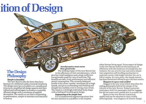 what is a cutaway diagram 1000 images about cutaway diagrams on