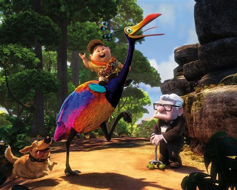 film of up pixar s up animation movie wallpapers hd wallpapers id