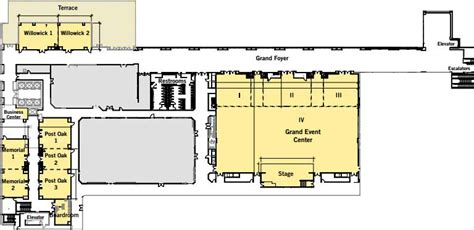 golden nugget floor plan golden nugget floor plan golden nugget floor plan golden nugget floor plan 28