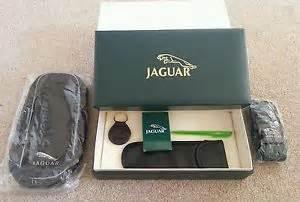 Jaguar Xf Gifts Lovely Jaguar Gift Her Set New Items Xjr S X E F Type