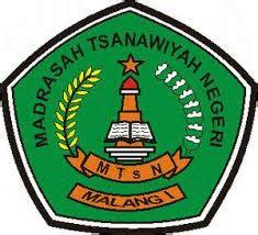 mtsn  kota malang wikipedia bahasa indonesia