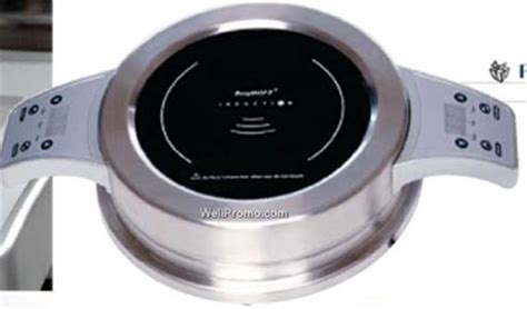 induction stove for all vessels induction stove for all vessels 28 images eastern tabletop chafing dishes juice beverage
