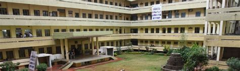 Mba In Bangalore Institute Of Technology by Bangalore Institute Of Technology Bit Bangalore