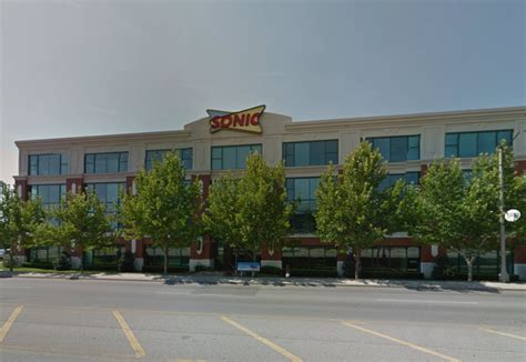 Sonic Corporate Office by 8 Facts About Sonic And Its Menu You May Not Newsday