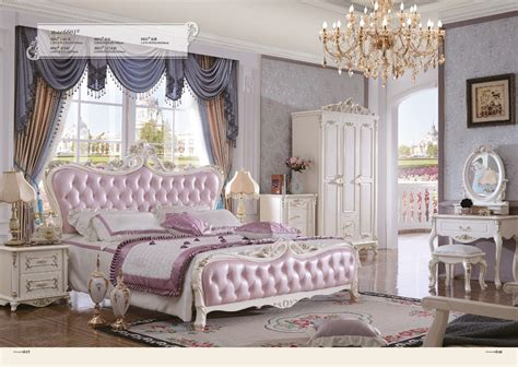 Vintage Bedroom Furniture Cheap by Get Cheap Antique Bedroom Furniture
