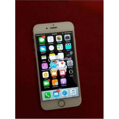Omg More Mudkips Iphone Dan Semua Hp iphone 6s warna gold kondisi 95 kelengkapan ada semua lecet pemakaian saja jakarta timur