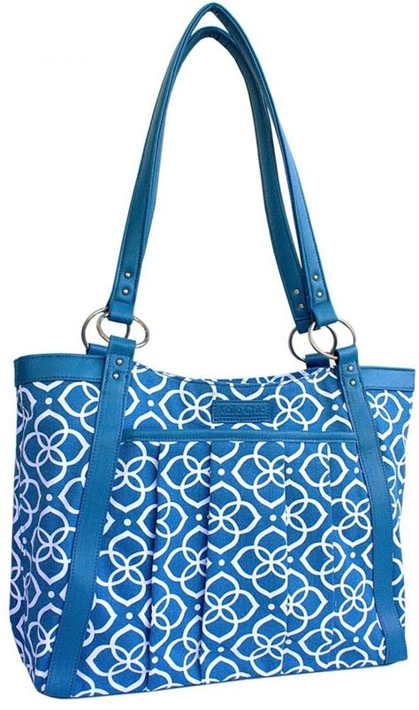 pattern for professional tote bag 22 best images about laptop totes on pinterest chevron