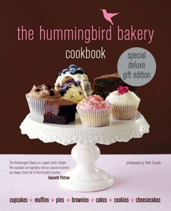 the hummingbird bakery life 0007564597 when life gives you lemons ciao amalfi