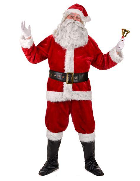 santa claus costume for sale santa claus costumes for sale 28 images santa clause