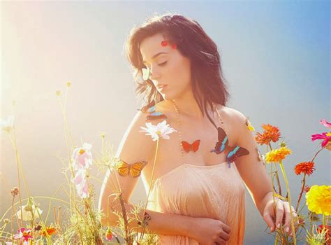 download mp3 album prism katy perry quot prism quot is coming check out snippets of all the songs