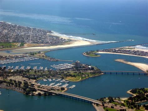 san diego san diego images beautiful san diego hd wallpaper and background photos 75301