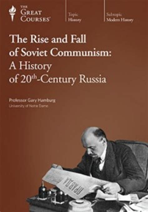Book Review The Rise And Fall Of A Mummy by The Rise And Fall Of Soviet Communism A History Of 20th
