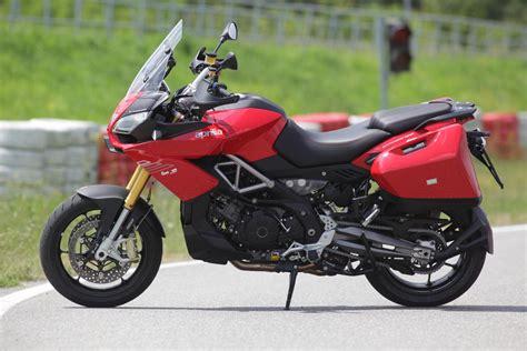 Motorrad Enduro Reifentest 2017 by Reiseenduro Vergleichstest 2015 Wachauring Motorrad Fotos