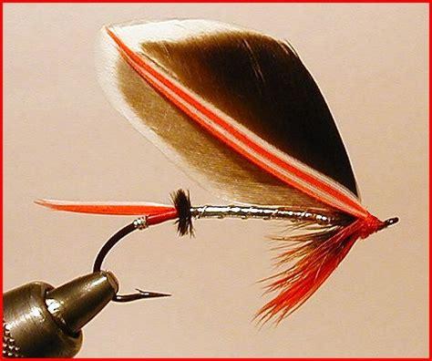 quot hummingbird fly angler s online volumn 8 week 21