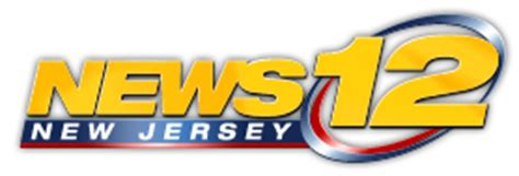 news 12 new jersey breaking local news news 12 westchester news traffic weather upcomingcarshq com