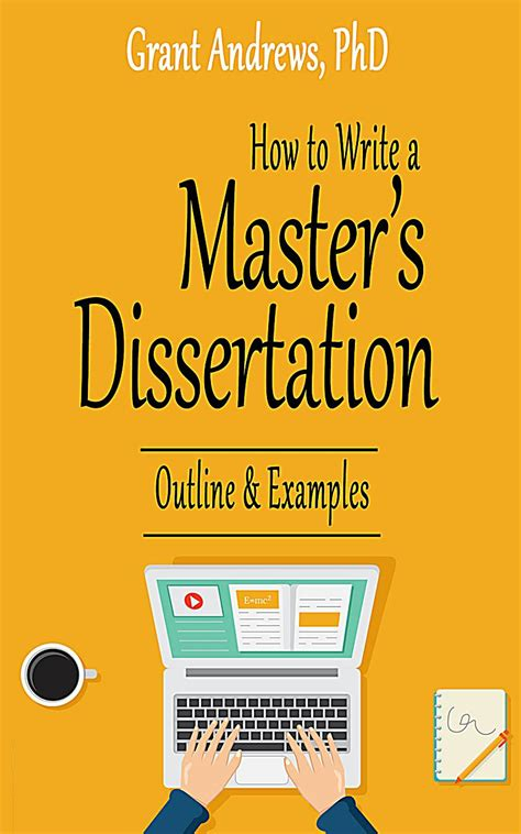 how to write a master s dissertation essay and thesis writing how to write a master s