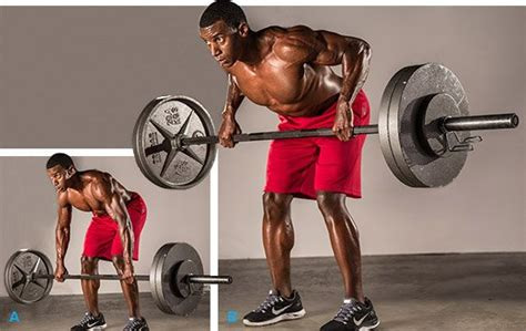 workouts to improve bench press press on 3 fixes to boost your bench press